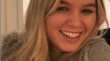 Death of Saoirse Kennedy Hill, 22, fuels 'Kennedy Curse' rumors