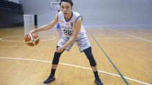 Why I Play series: Basketballer Kelvin Lim