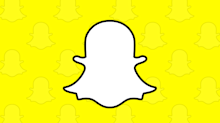 Snapchat's 'dynamic ads' product for e-commerce retailers rolls out worldwide