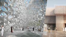 11 個 Dubai Expo 2020 杜拜世博最值得關注場館!