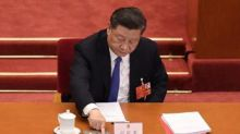 """Xi Jinping in Tibet, Sisci: """"Visita per riaffermare appartenenza"""""""