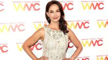 Ashley Judd Slams Harvey Weinstein's 'Baseless' Appeal to Dismiss Her Lawsuit