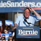 Bernie Sanders launches Twitch account and is set to live stream before and after Democratic debate