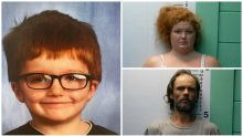 'Heartbreaking': Ohio 6-Year-Old Died After Clinging to Car as Mom Abandoned Him, Cops Say