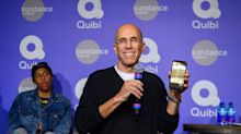 Why streaming service Quibi faces heavy skepticism