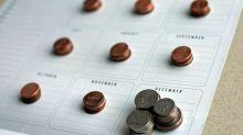 3 große Einkommensaktien stehen kurz vor einer Dividendenerhöhung