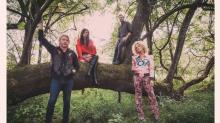 New This Week: Little Big Town, Old 97's, Thundercat, and More