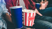 What to expect if you're heading to the cinema this weekend