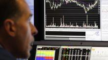 Surprise: Despite dire forecasts, bond funds are doing fine