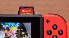 Nintendo 將於 9 月 19 日正式推出 Switch Online 會員服務