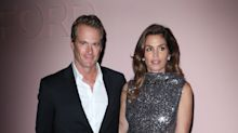The Advice Cindy Crawford Gave Her Daughter Going Into Fashion Week