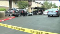 Still No Clues in Brazen Seattle-Area Abduction