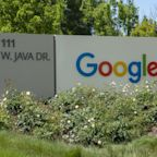 Google Puts Off Reopening Offices As Coronavirus Infections Escalate