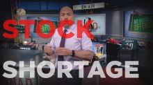 Cramer Remix: This 'story never told' should calm fears o...