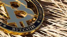 BTC全球均價為10847.72美元,近24小時漲幅為0.69%