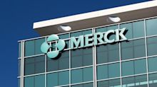 Merck (MRK) to Report Q3 Earnings: Is a Beat in the Cards?