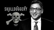 Neal Katyal on why impeachment can't wait for the 2020 election