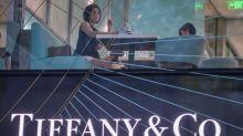 LVMH justifica por qué la pandemia invalida la compra de Tiffany