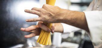 L'astuce ultime pour cuire vos pâtes à la perfection