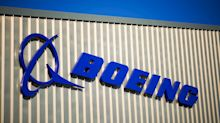 Boeing to OpenIts First 737 Plant in China UnderShadow of a Trade War