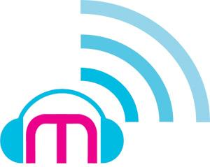 The Engadget Mobile Podcast, live from CTIA at 2:45 ET!