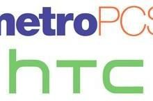 HTC prepping VoLTE-enabled smartphone for MetroPCS