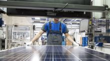 SunPower Buying Tariff-Loving Rival That Hurt Its Sales