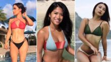 Doctors post bikini pics after male-led study calls them 'unprofessional'