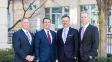 Ameriprise Financial Welcomes CAM Wealth Management in Annapolis, MD