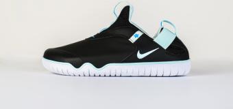 Nike lanza zapatillas para médicos y enfermeros