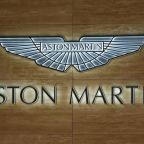 Aston Martin gains capital injection and strengthens Mercedes link