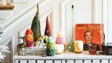 30 amazing gifts you can get at Anthropologie that anyone would love