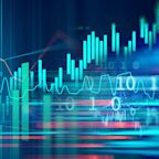 Five key themes for investors for Q2