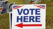 How the economy could change after the midterm elections
