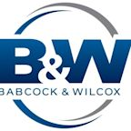 Babcock & Wilcox to Webcast Discussion of Its Second Quarter 2020 Results