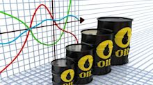Oil Price Fundamental Daily Forecast – Bearish Factors Piling Up Ahead of API Inventories Report