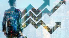 Nvidia Rose, Analyst Upgraded Stock before Earnings