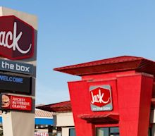 Jack in the Box (JACK) Q3 Earnings Beat Estimates, Stock Up