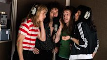 How Bohemian Rhapsody crafted the historic recording of the iconic title song