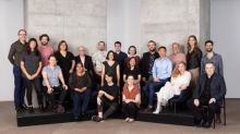 50 composers to 'renew Australian repertoire' in major new commissioning project