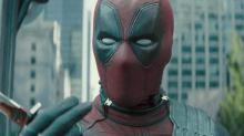 Disney confirm Deadpool's future following Fox merger