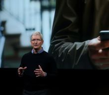 Apple to share exact location with 911