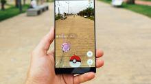Las mejores aplicaciones de realidad aumentada para iOS y Android