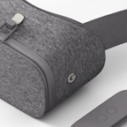 Google Ships Pixel 4 Without Daydream VR Support, Stops Selling Daydream Viewer