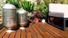50 Vasi e Aiuole Perfette per il Giardino