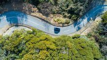 App-Tipps: Die schönsten Routen mit Auto und Motorrad