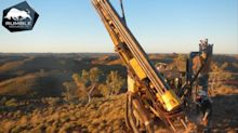 Rumble Resources Ltd (RTR.AX) High-Grade Gold Shoots at Western Queen South Deposit