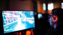 Los mejores servicios de transmisión de videojuegos