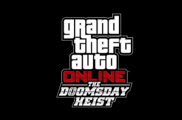 Next 'GTA Online' heist resets the doomsday clock