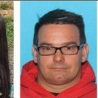 Missing 16-year-old Amy Yu May Be in Mexico with 45-year-old Kevin Esterly, Authorities Say